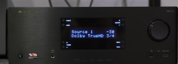 sistem-multicanal-1-3