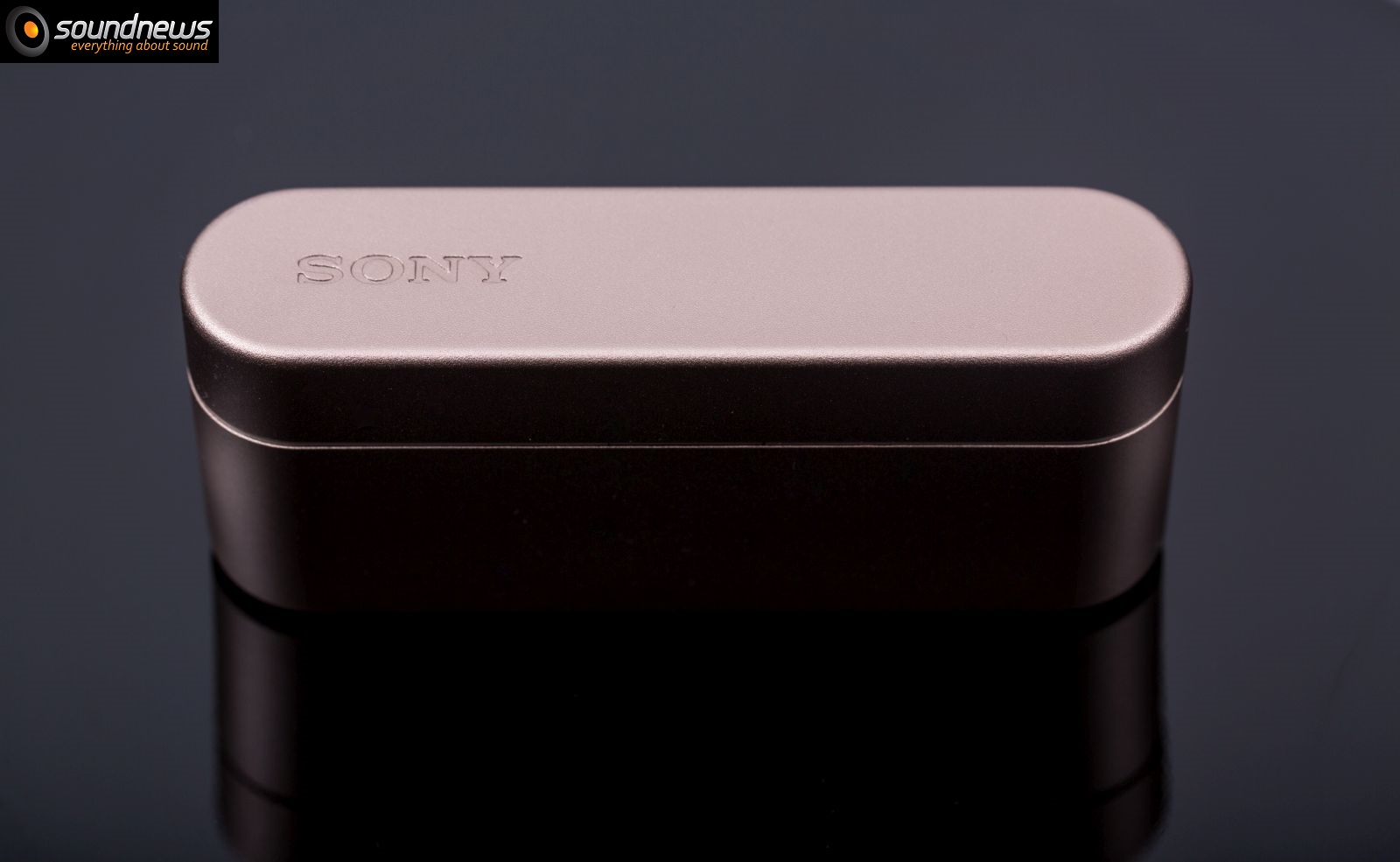 Sony WF1000X (1 of 1)-4