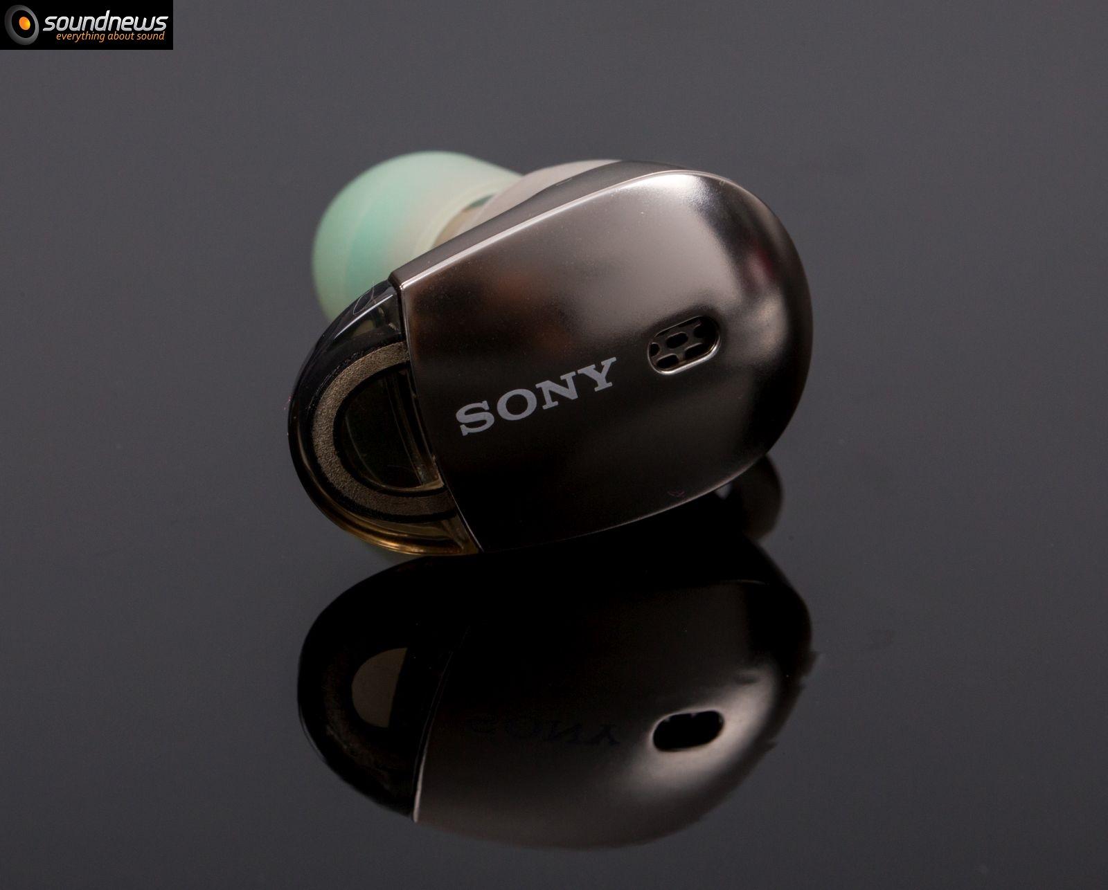 Sony WF1000X (1 of 1)-7