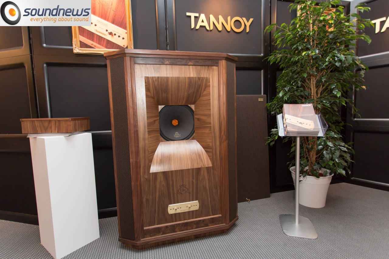 Tannoy (1 of 1)-2