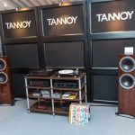 Tannoy (1 of 1)-3