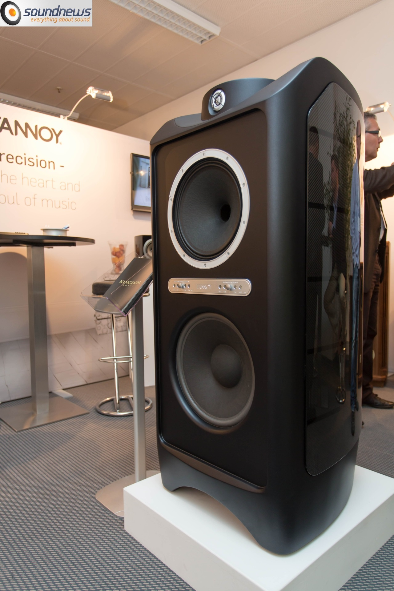 Tannoy (1 of 1)-5