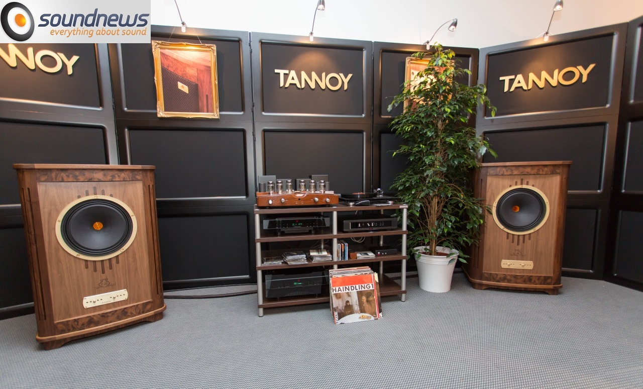 Tannoy (1 of 1)