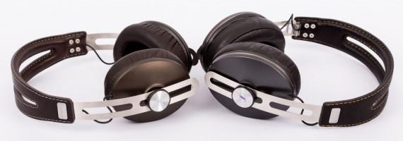 headphones (1 of 1)-15