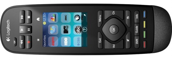 universal-remote